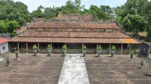 dong-khanh-king-tomb