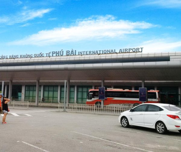 hue-airport-transfer
