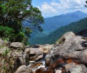 bach-ma-national-park-5