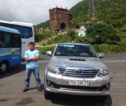 da-nang-to-hue-tour