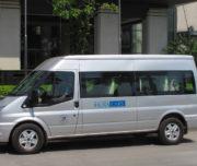 ford-transit-huracars