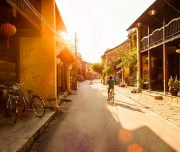 hue to hoi an tour