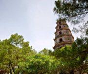 thien-mu-pagoda-1