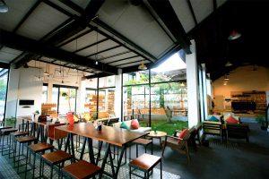 souvenia-cafe-da-nang