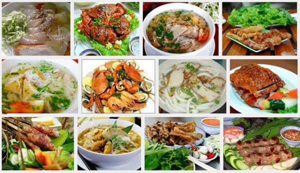 seafood-on-the-way-transfer-hue-to-hoi-an6