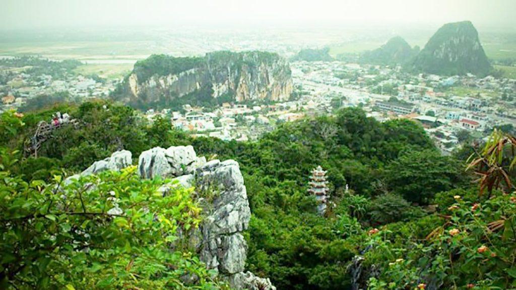 Hoi-an-to-marble-mountain