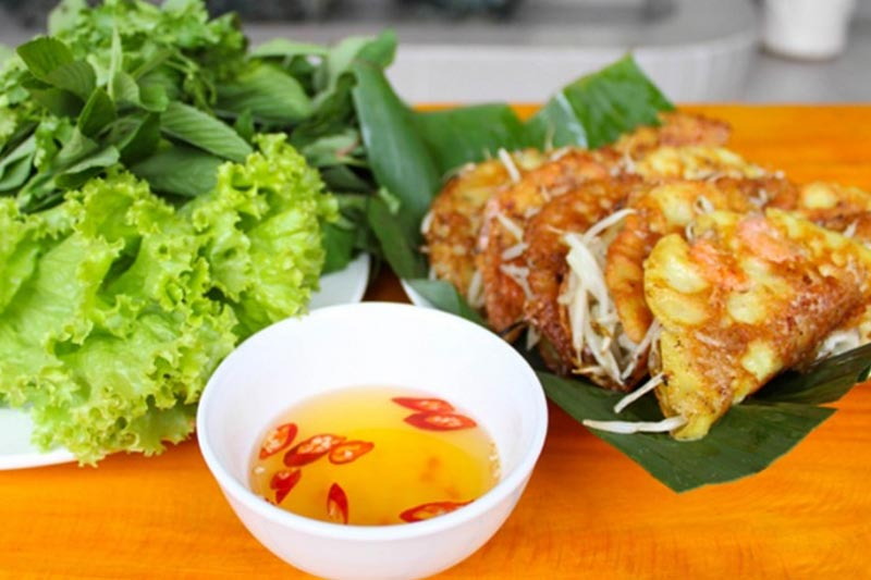 Top 9 Hue special dishes you must-try when travel in Hue