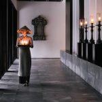 Luxury Hotels in Hoi An