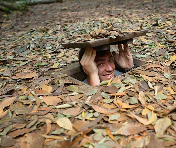 cu-chi-tunnels-tours-03