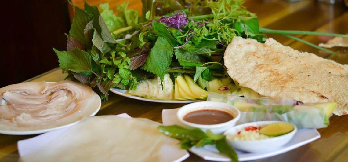 da nang local food