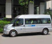 hue-private-car-van