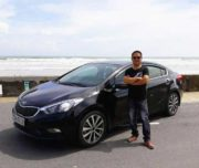 hue-private-cars-sedan