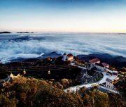 bana-hill-resort