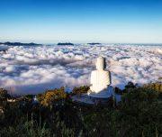 giant-buddha-in-Bana-hills