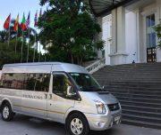 hue-private-cars-transfer-van-ford-transit