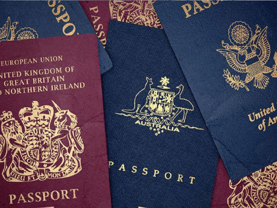 How to apply Vietnam Visa and processing Visa